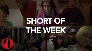 Blog-Short