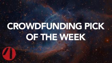 Blog-Crowdfunding