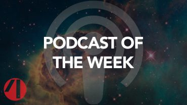 Blog-Podcast