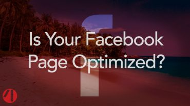 Sept6-FacebookPageOptimized