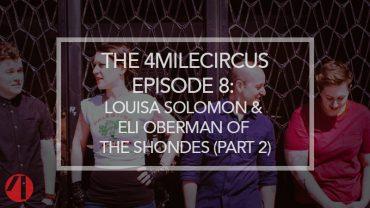 episode8-blog