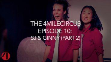 episode10-blog