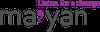May'an Logo